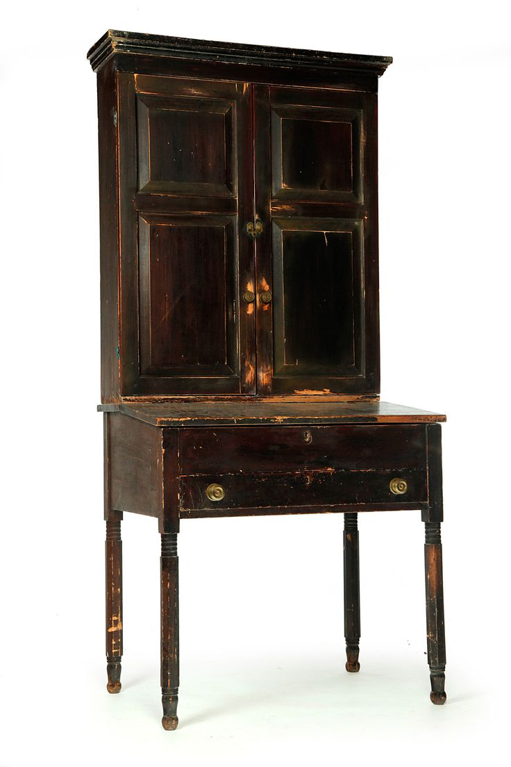Find this Pin and more on Antique Furniture. 261 best Antique Furniture images on Pinterest