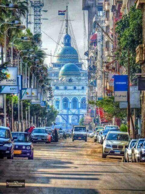 97 best portsaid images on pinterest nostalgia port said and port said egypt publicscrutiny Gallery