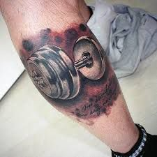 best 25 male leg tattoos ideas on pinterest male forearm tattoos guy arm sleeve tattoos and. Black Bedroom Furniture Sets. Home Design Ideas