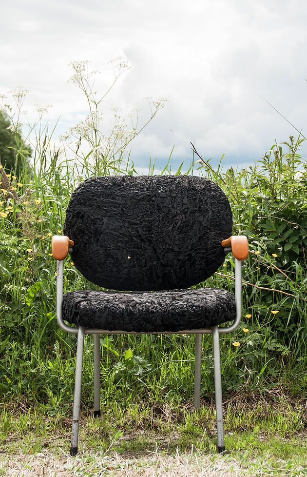 Check out our new web shop! Link in bio.  #interior #homedesign #homedecor #black #furniture #chair #interiør #norway #style