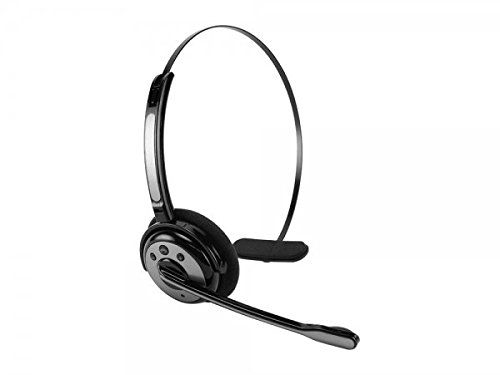 Motorola Moto Z Force Droid Black Bluetooth Professional Hands Free Headset Built In Boom Microphone And Crystal Clear Voice Quality. Professional Grade Bluetooth Headset For Your Motorola Moto Z Force Droid. Reversible Headset For Left Or Right Ear. Noise And Echo Cancelling Features. Connectivity Range Up To 33 Feet. Talk Time Up To 8 Hours, Stand By Time Up To 270 Hours.