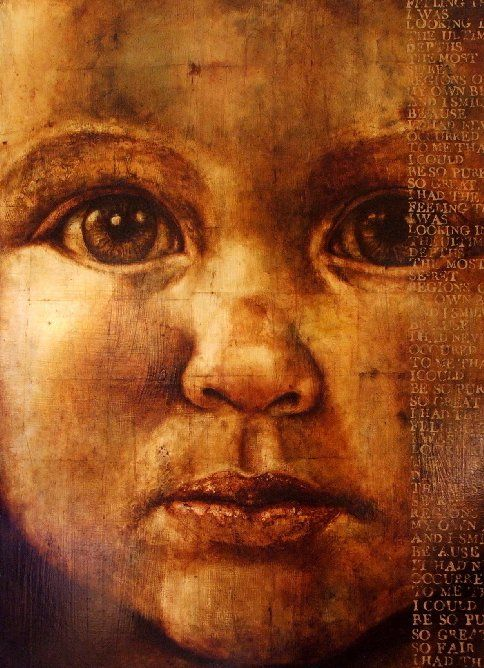 I want to be this artist when I grow up.  Pam Hawkes: Portraits Painters, Intimate Immen Artworks, British Portraits, Art Fair, Contemporary Art, Intimate Immens Artworks, Art 12, Pam Hawks, British Art