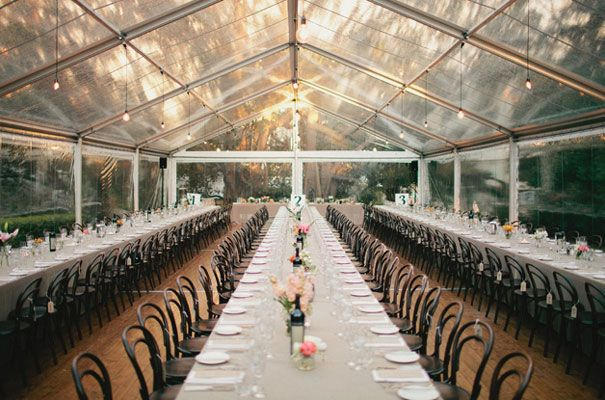 A SWIFT MANSION WEDDING: JOANNA   ANTHONY raw linen table cloths