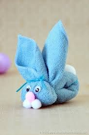 25 unique easter gift for adults ideas on pinterest diy easter crafts for adults to make google search negle Images