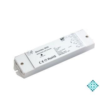 LED Dimmer 5KD Empfänger