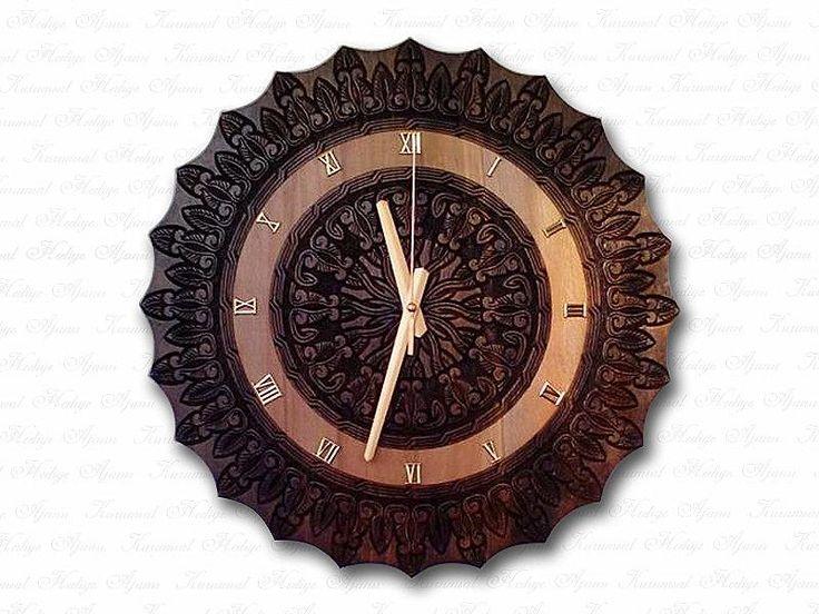 ahşap duvar saati, ahşap saat, vip hediye, vip hediyeler, kuruma özel hediyeler, kurumsal hediyeler, oymalı ahşap saat, el yapımı saatler, masif duvar saati, ahşap duvar saati, otantik hediyeler, kalitelihediye, viphediye, kurumsalhediye, kurumsal hediye, kurumsalhediyelik, hediyelikler, gifts ,hediyefikirleri, giftideas, kurumsal hediyeler, kurumsal hediye, kaliteli, hediye, yeniyıl hediyeleri, kurumsal hediye, kurumsal hediyeler, logolu hediyeler, kaliteli hediyeler, otantik hediyeler,
