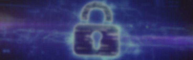 Защищённый доступ к сайту по протоколу https