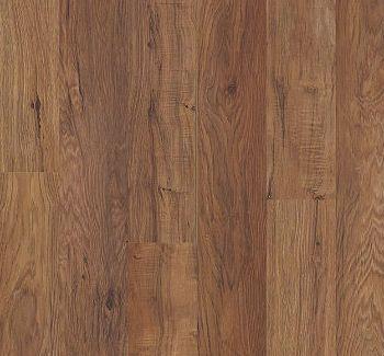 172 Best Cabin Flooring Images On Pinterest Cabin
