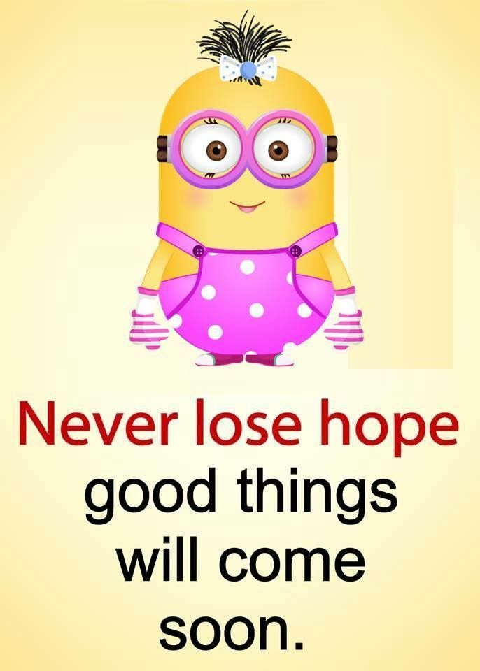 1778 best Ord - FUNNI images on Pinterest | Funny minion, Minion ...