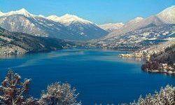 Carinzia (Austria): vacanza tra terme, laghi e castelli | Da vedere  Austria