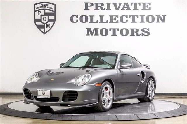 awesome Awesome 2001 Porsche 911 Turbo Coupe 2-Door 2001 Porsche 911 Turbo Rare Low Miles Well Kept 2018 Check more at http://24carshop.com/cars-gallery/awesome-2001-porsche-911-turbo-coupe-2-door-2001-porsche-911-turbo-rare-low-miles-well-kept-2018/