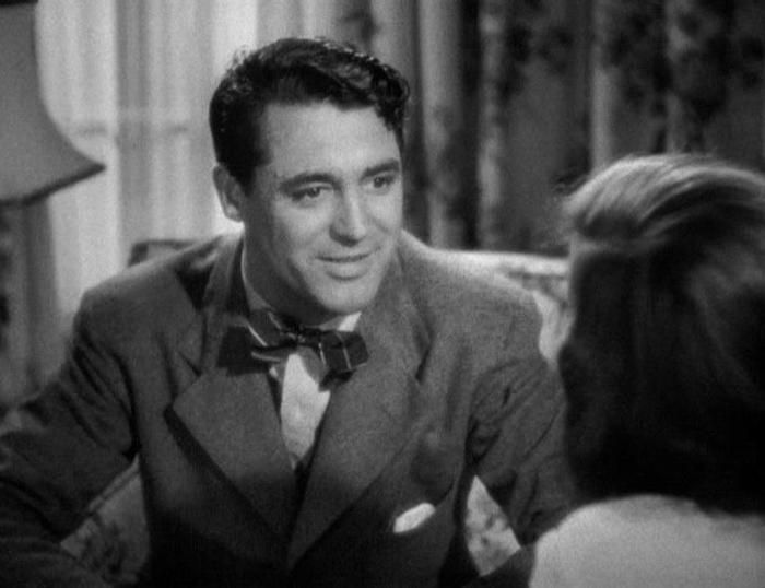 Image result for Holiday 1938 Cary Grant