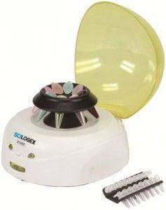 tokoalkesonline.com jual mini centrifuge murah kecepatan 7000 rpm dengan kualitas terbaik hanya di toko alat kesehatan kami