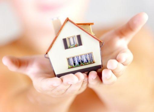 Δέκα μικρά tips για το σπίτι σας που θα κάνουν τη ζωή σας εύκολη