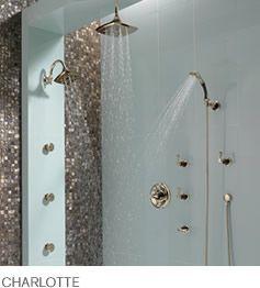 30 Best Brizo Virage Images On Pinterest Bathroom