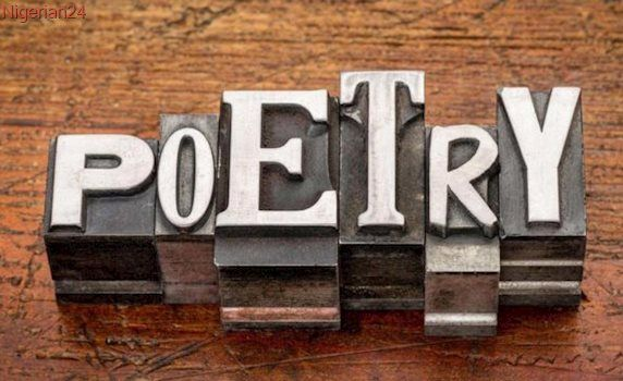 PIN poetry competition produces winners
