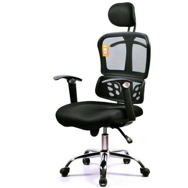 25 best Reclining Office Chair ideas on Pinterest  Lazyboy