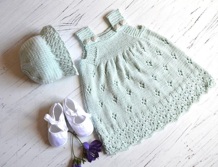 17 Best images about Baby Knitting Patterns on Pinterest ...