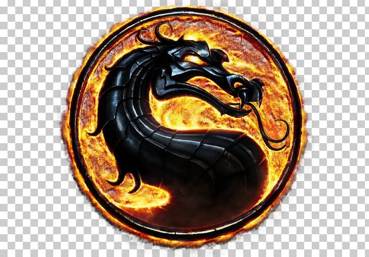 Mortal Kombat Png Mortal Kombat Png Mortal Kombat Png Images