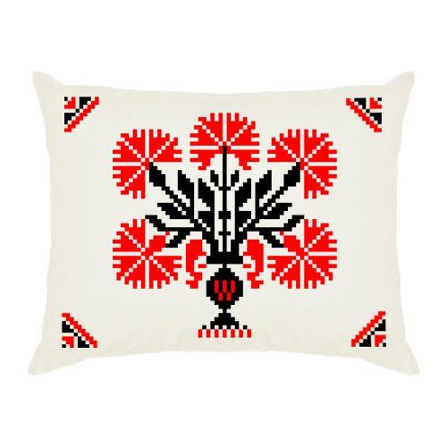 Etno Pillow :) Sleep tight!