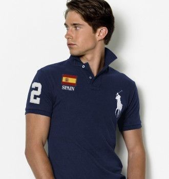 ralph lauren outlet store online City Spain Polo Homme ak bleu  http   www.polopascher.fr   500ffd6470967