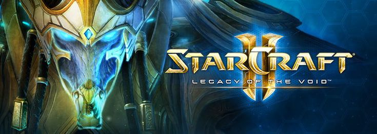 StarCraft 2: Legacy Of The Void Is Official http://www.ubergizmo.com/2014/11/starcraft-2-legacy-of-the-void-is-official/