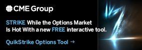 FB stock quote - Facebook, Inc. stock price - NASDAQ.com