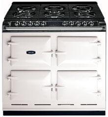 My new stove!