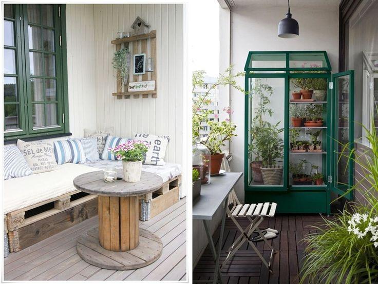 https://www.google.pl/search?q=maly balkon