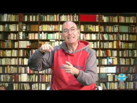 06 Preguntas a Emilio Carrillo - Temporada 1