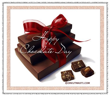 13 best happy chocolate day gif images on pinterest chocolates happy chocolate day gifs free downloadf 465 m4hsunfo