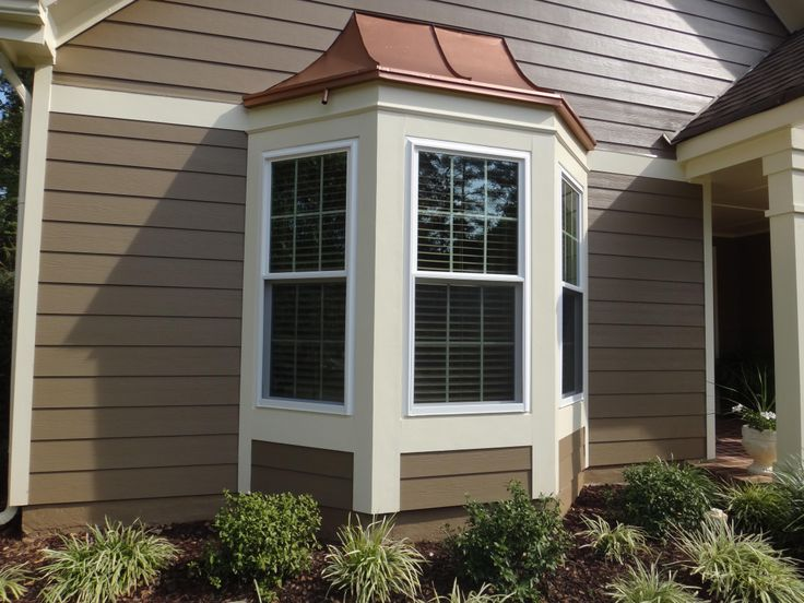 41 Best Hardi Siding Color Samples Images On Pinterest Exterior Colors Exterior Siding And