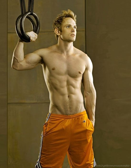 shirtless male gymnasts - Google Search in 2020 | Male