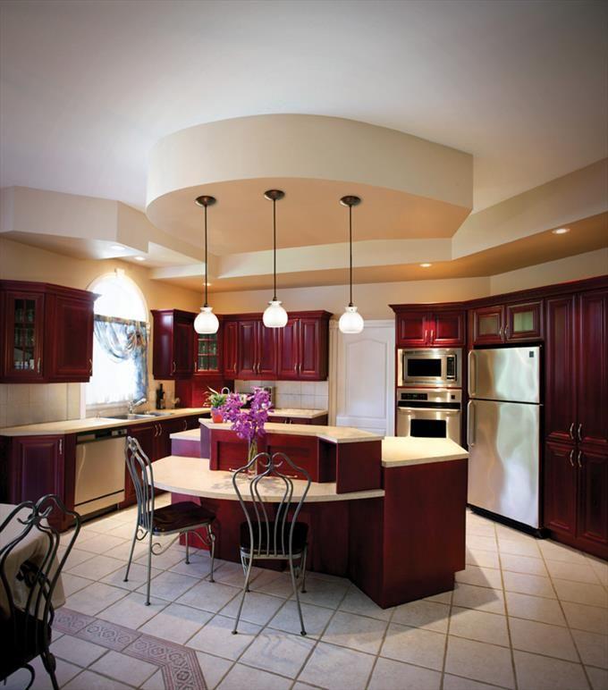 Dream Kitchen Islands 393 best dream kitchens images on pinterest | dream kitchens