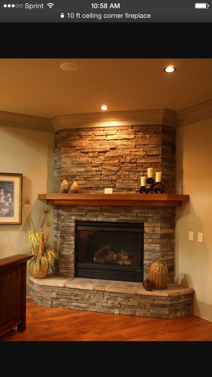 best home design images on pinterest home ideas house