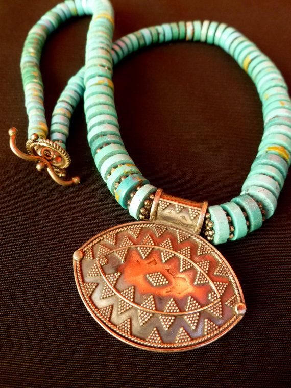 17 best ideas about ethnic jewelry on tribal