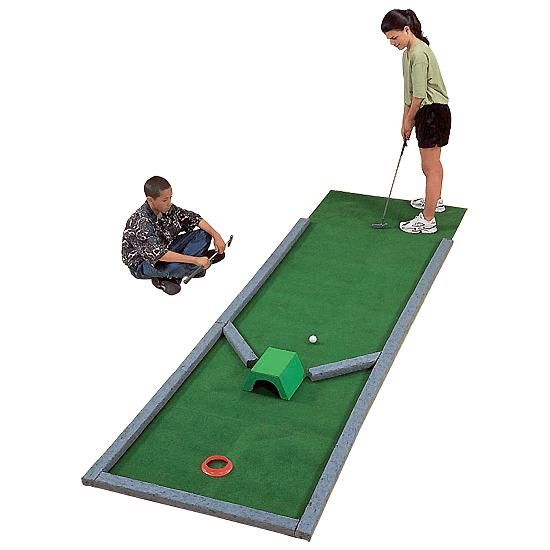 10 best mini golf images on Pinterest | Children games, Fun ideas ...