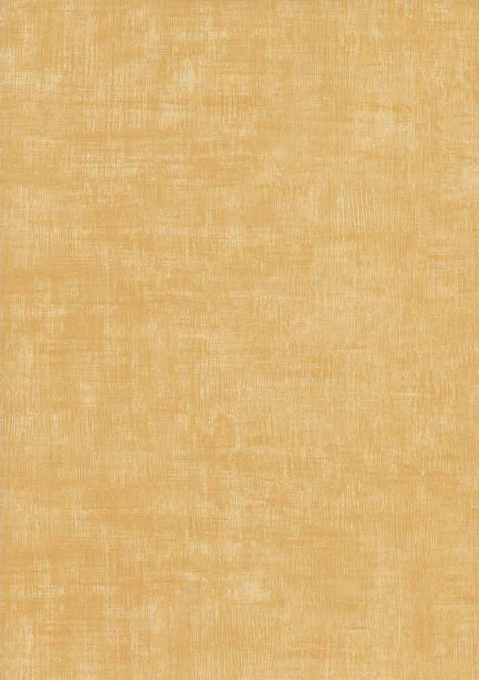 Golden Linen Faux Wallpaper