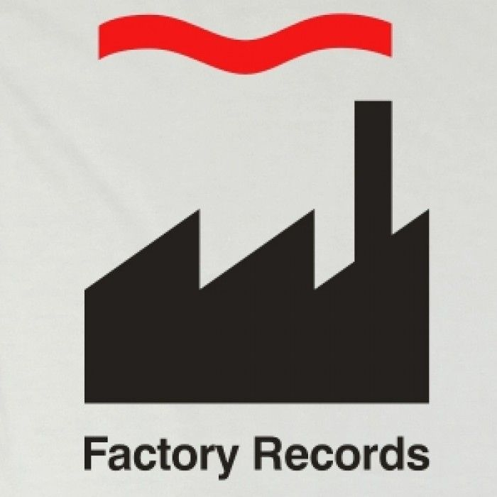 factory records - Google Search