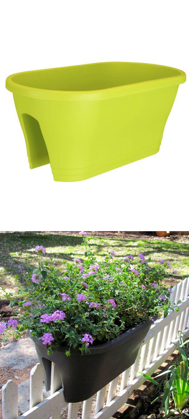 2fe34e9679be5d279dd11d90ec34136e--flower-gardening-flowers-garden Pinterest Diy Home Design Ideas on pinterest valentine's day ideas, pinterest diy dining room, diy headboard ideas, pinterest outdoor ideas, pinterest crafts and diy, pinterest recipes ideas, pinterest decor ideas, pinterest small space ideas, pinterest diy interior, pinterest style ideas, pinterest diy back to school, pinterest pinata ideas, pinterest diy inspiration, pinterest diy office, pinterest diy apartment, pinterest diy decor, pinterest diy art, pinterest do it yourself, cool pinterest ideas, pinterest november ideas,