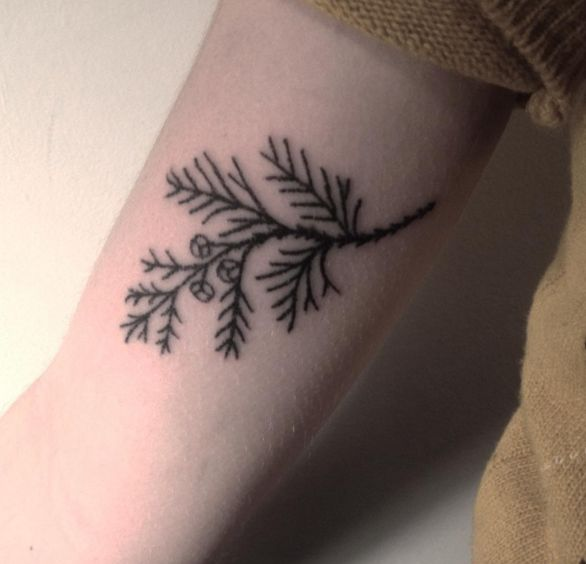 108 best tattoos i love images on pinterest tattoo ideas for Ink craft tattoo