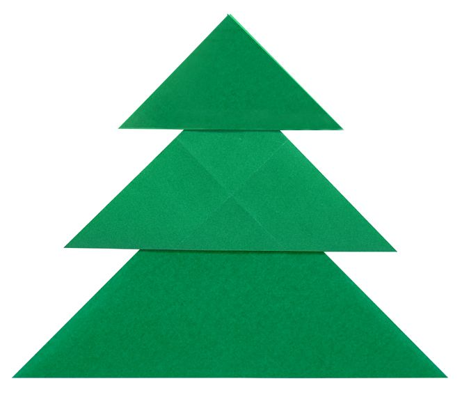 An Easy Tree