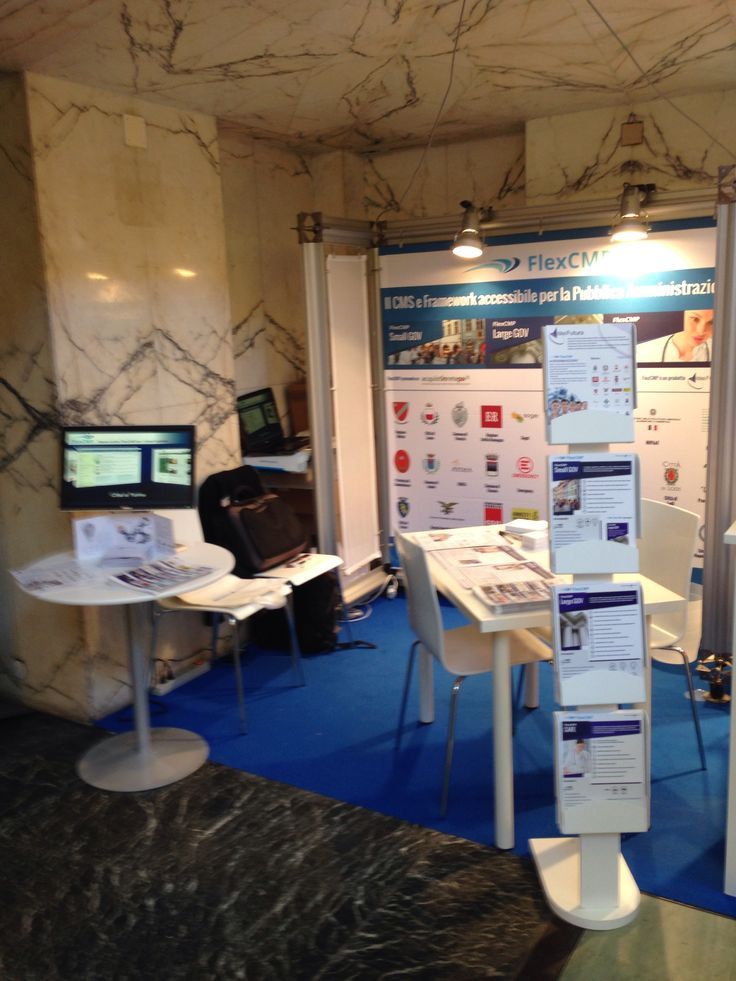 #fpa14 ForumPA 2014 Palazzo dei Congressi - Roma EUR