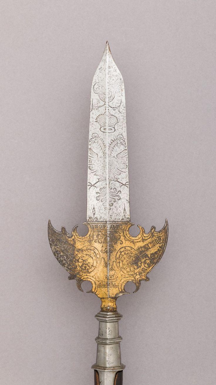 сталь, дерево, железо, goldGift Уильяма Х. Риггс, музей Метрополитен