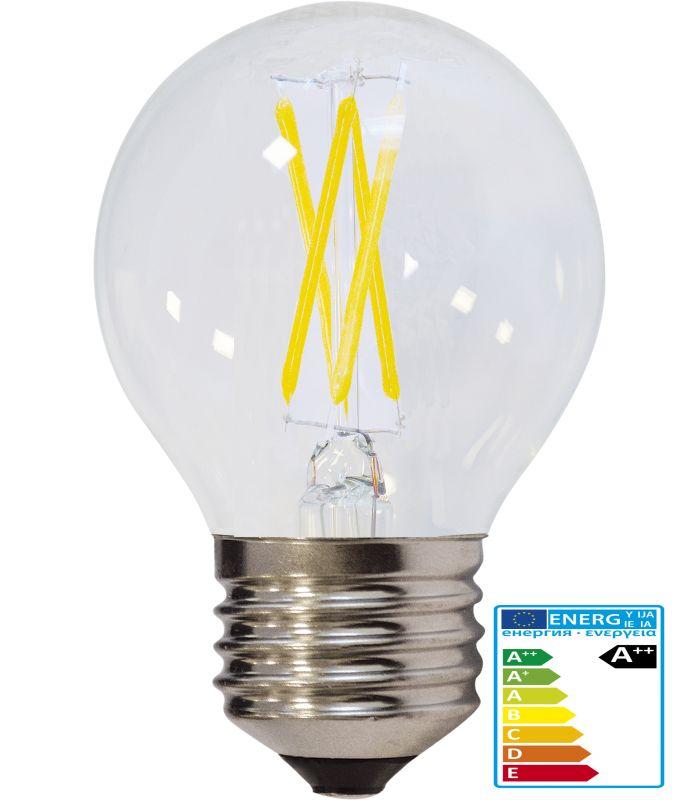 led lampen lumen vergleich gefaßt bild oder fecfbcbebbbccb