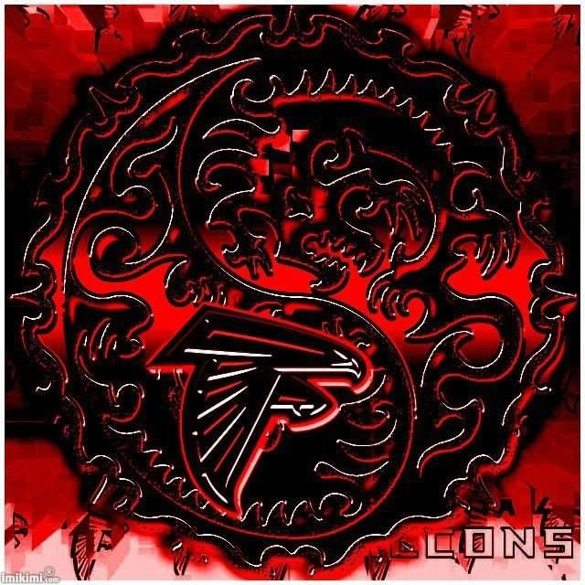Best Atlanta Falcons Matt Ryan Images On Pinterest Matt Ryan - Atlanta falcon us fan map