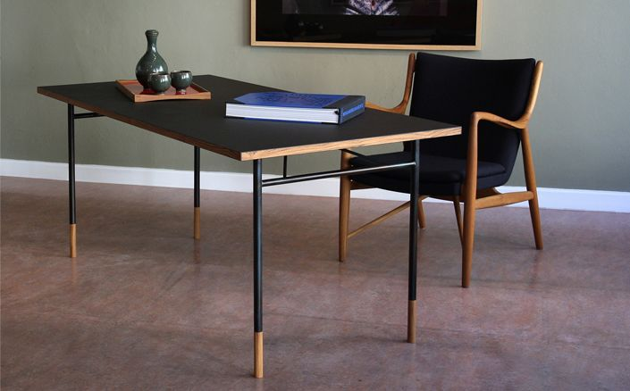 Office Furniture & Desks | Buy Home Office Furniture Online http://www.greatdanefurniture.com/Danish-Furniture/Danish-Furniture-Range/Desks.aspx
