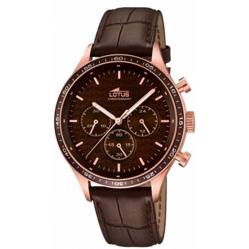 Reloj Lotus 15966-2 Minimalist en oferta por sólo 115€ - relojdemarca.com