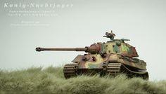 TigerIID main-1 1200