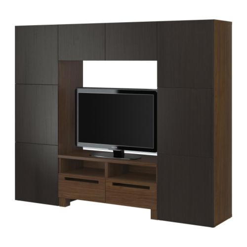 Ikea Build Your Own Entertainment Center Woodworking